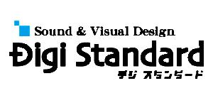 DigiStandard